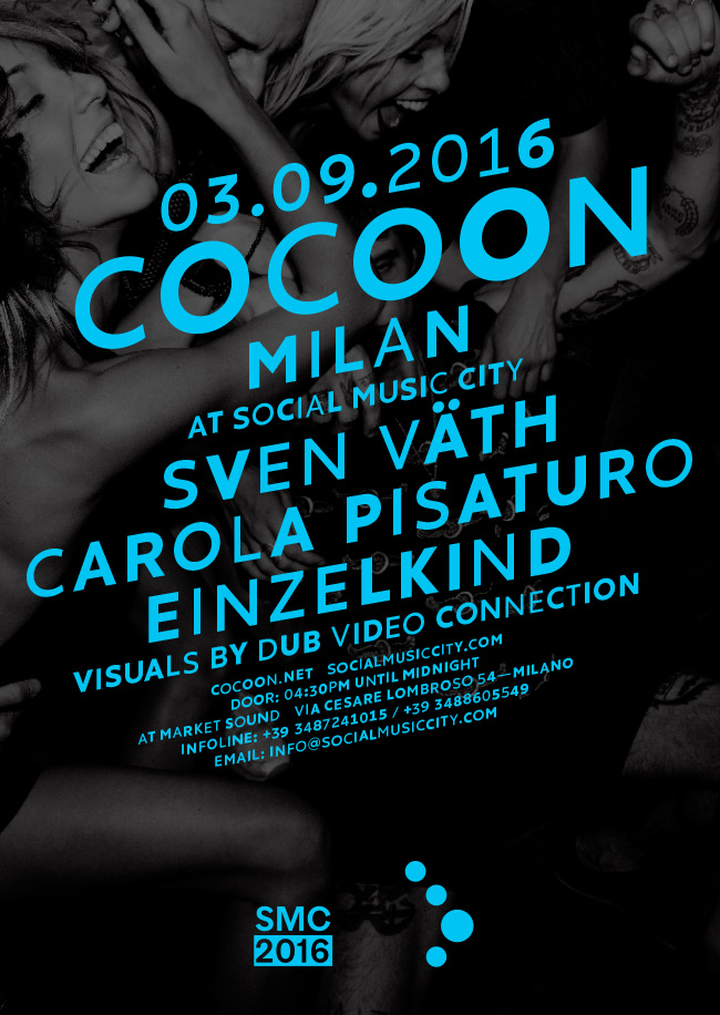 Cocoon-2016_09_03_Milan_Flyer_A6_SCREEN_1