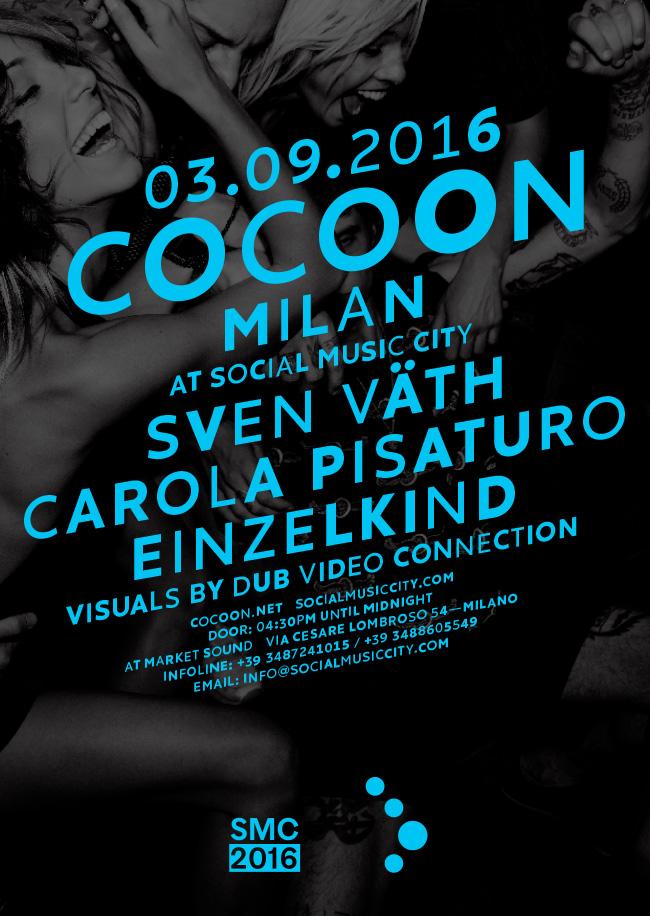 Cocoon-2016_09_03_Milan_Flyer_A6_SCREEN_1
