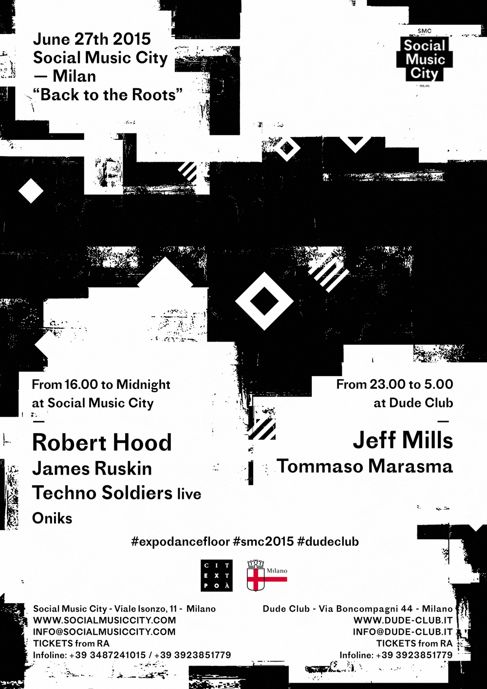 June-27th2015_A3_new-line-up