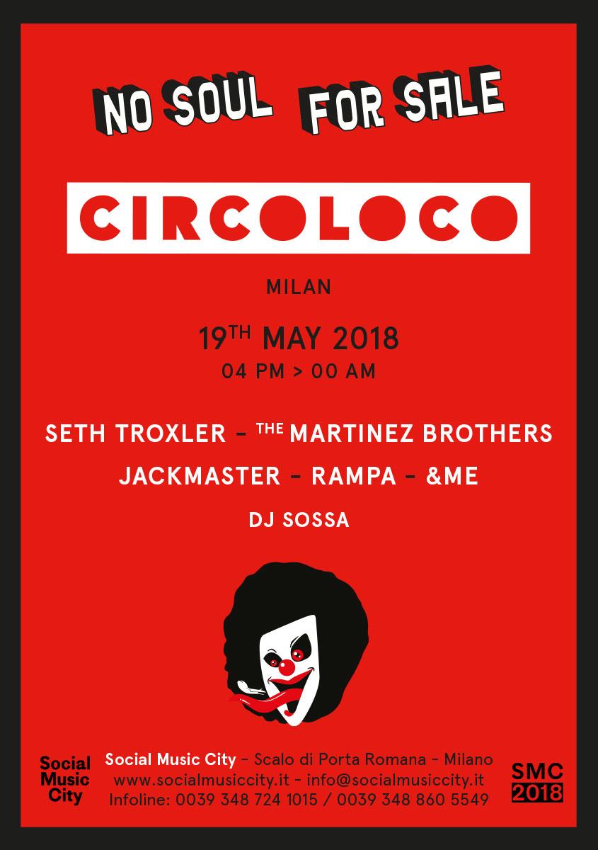 Circoloco-Milan-at-SMC2018