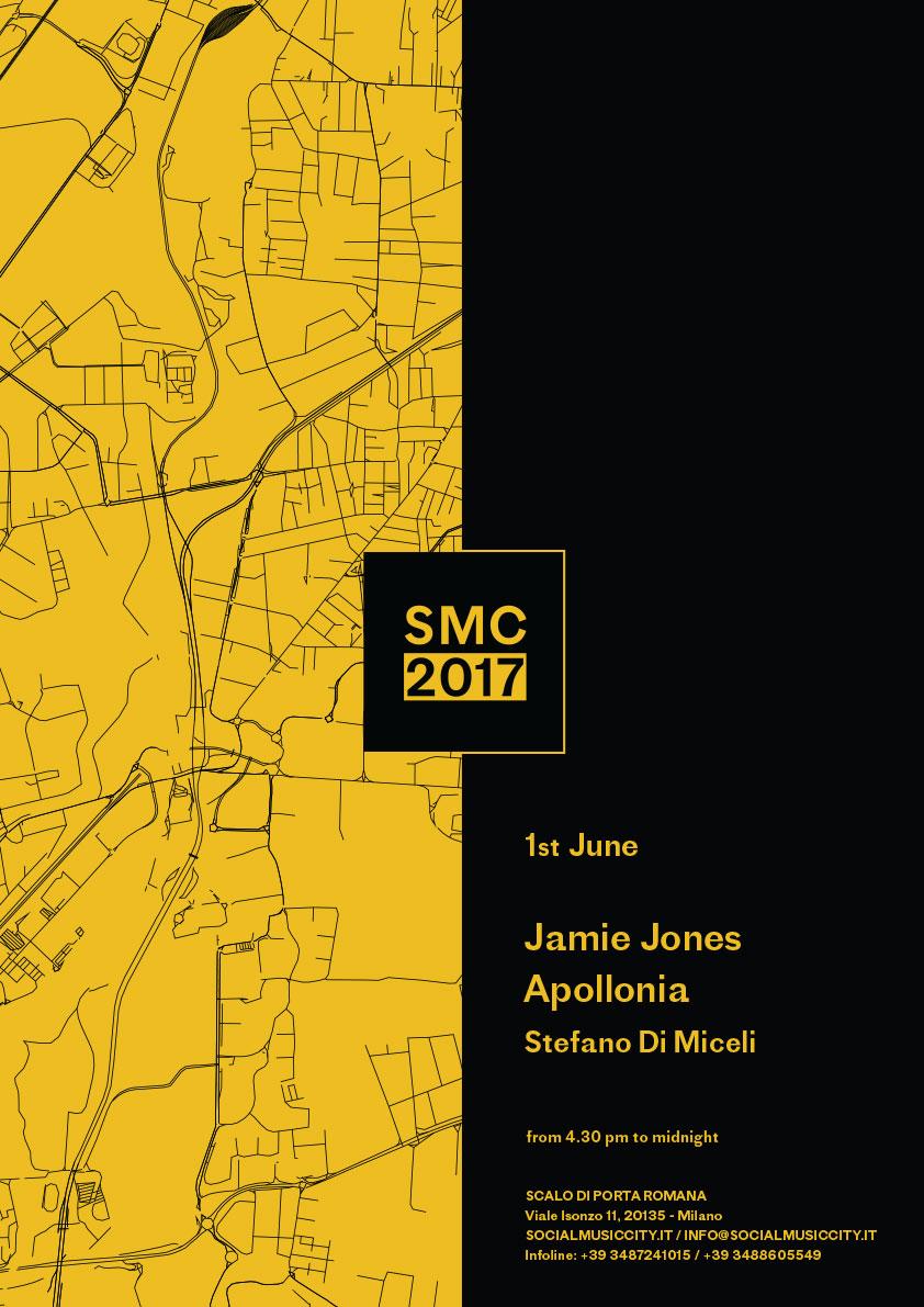 010617-SMC-posterA3