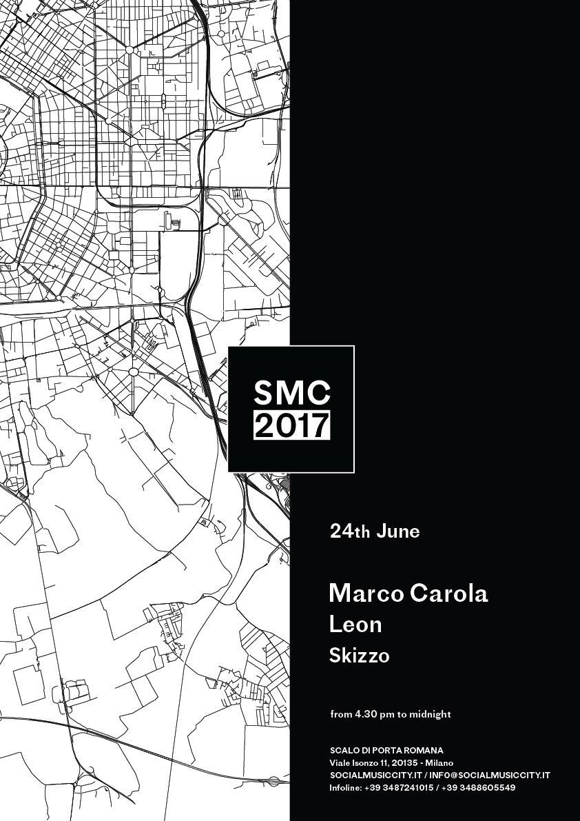 24062017 SMC posterA3-01