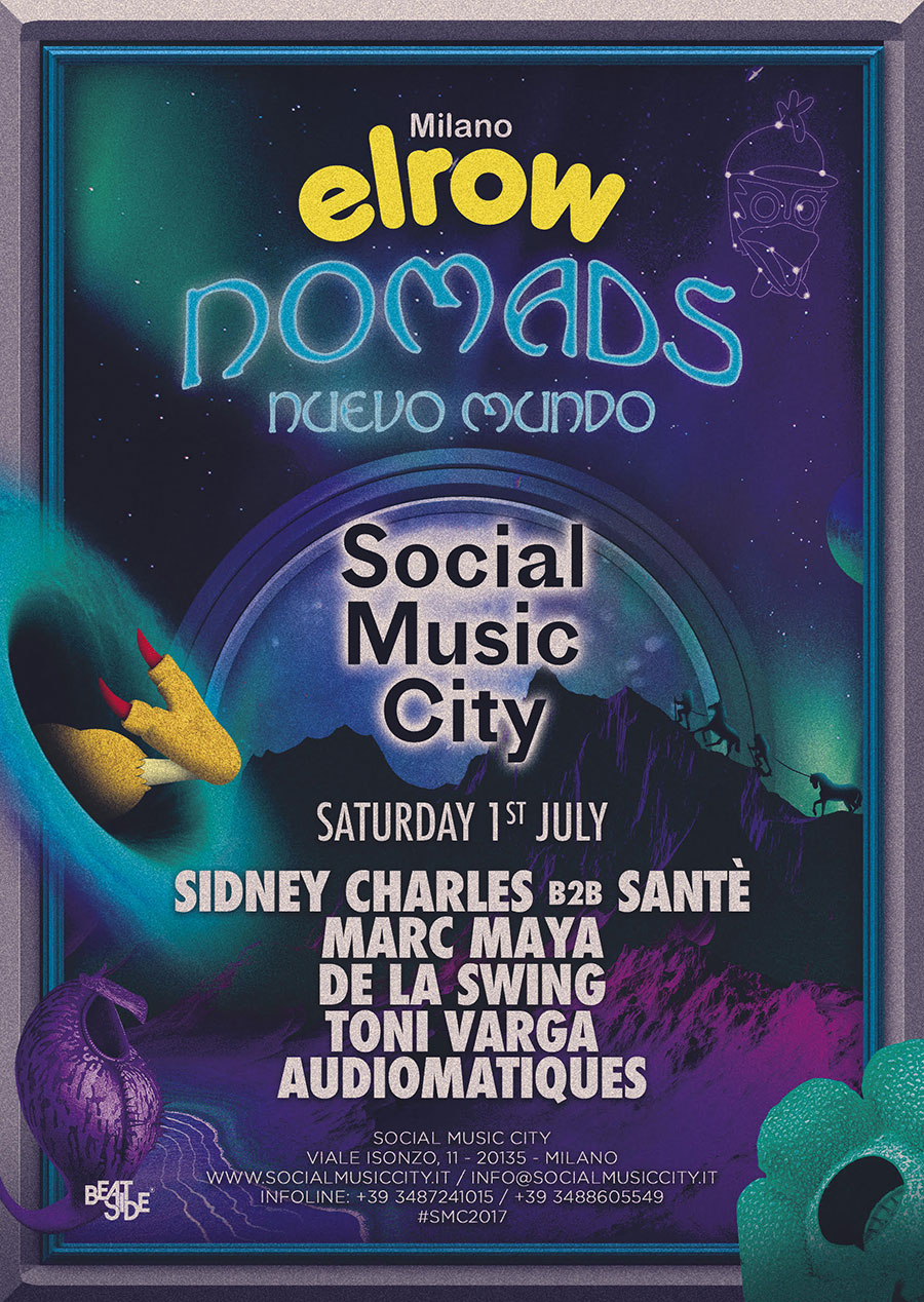 1st-July-ELROW-goes-to-SMC