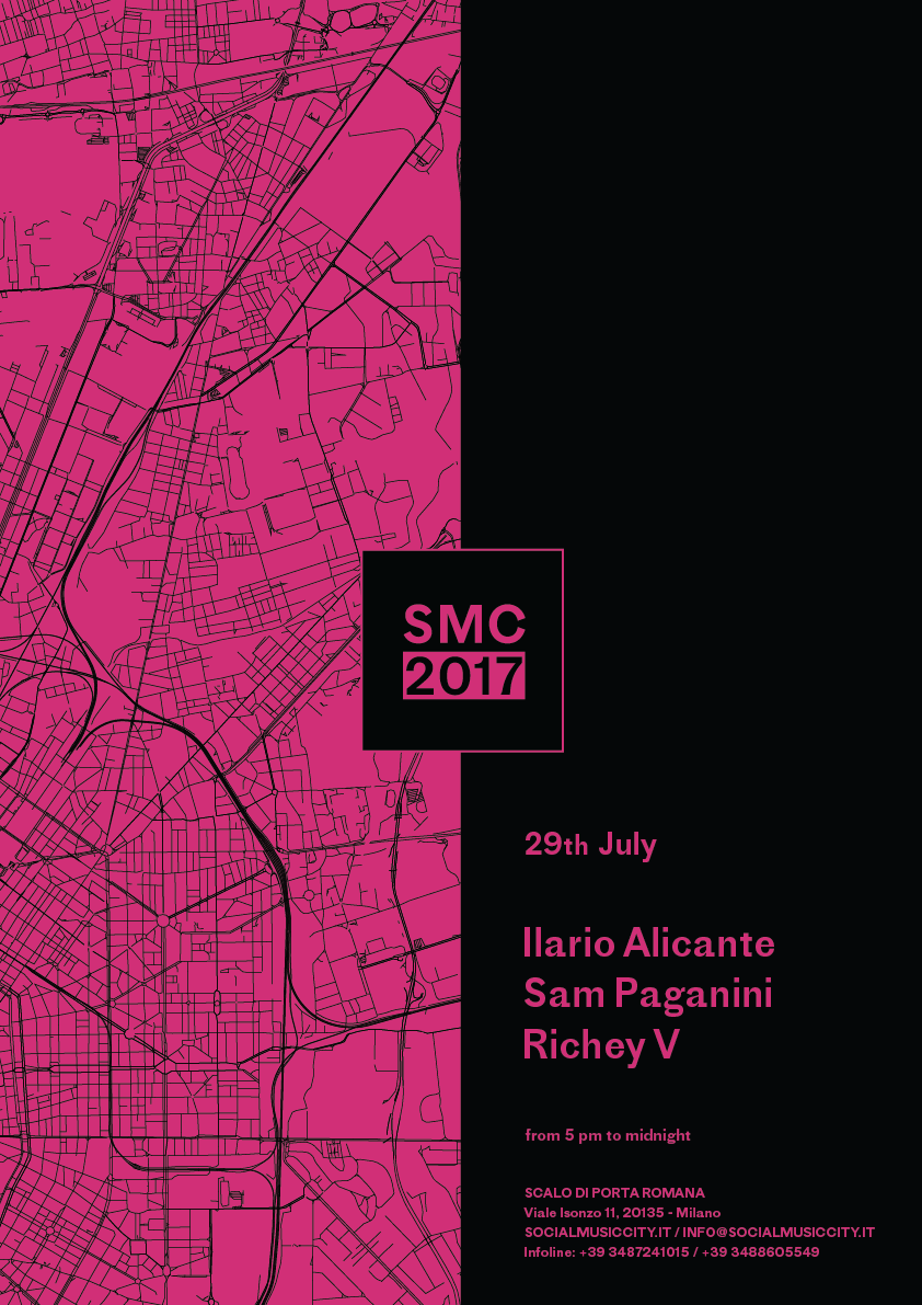 29072017 SMC posterA3-01