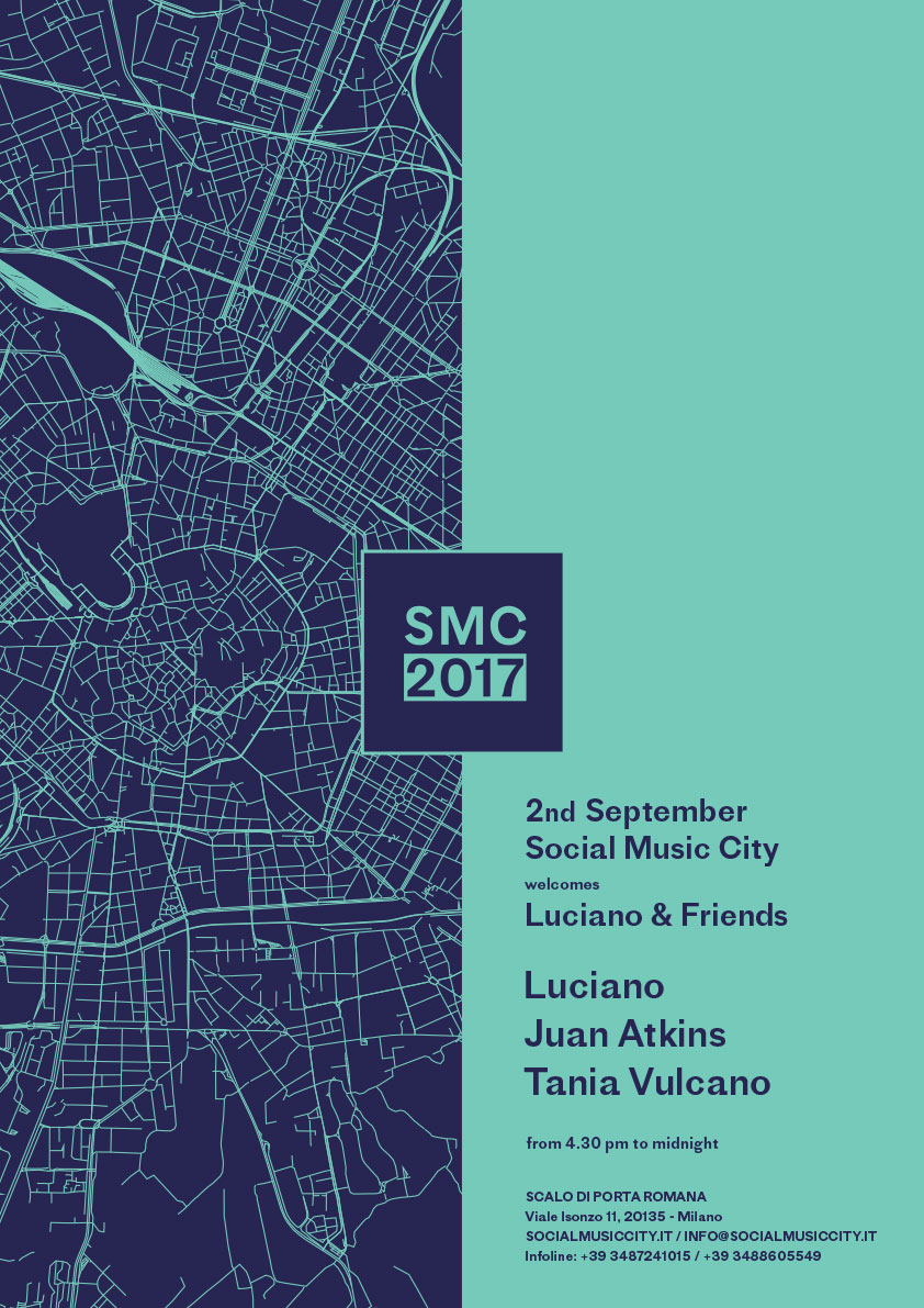 02092017-SMC-posterA3