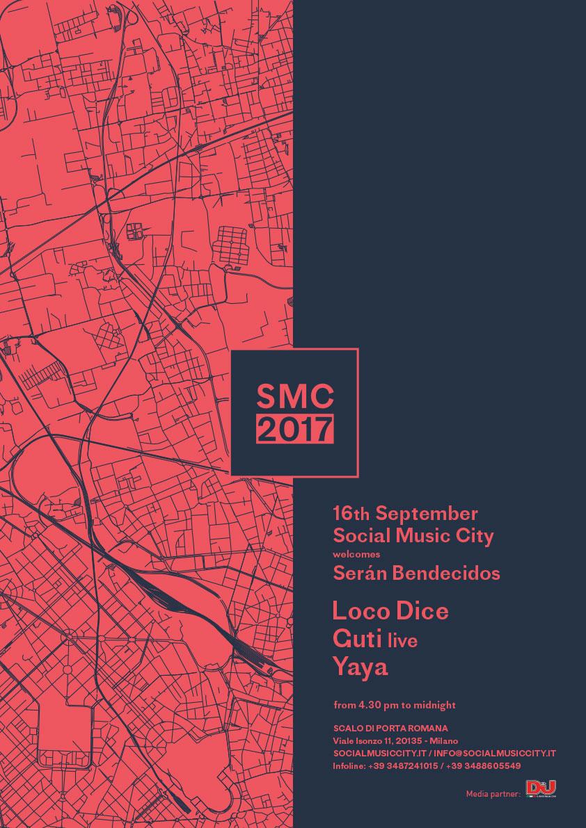 16092017-SMC-posterA3