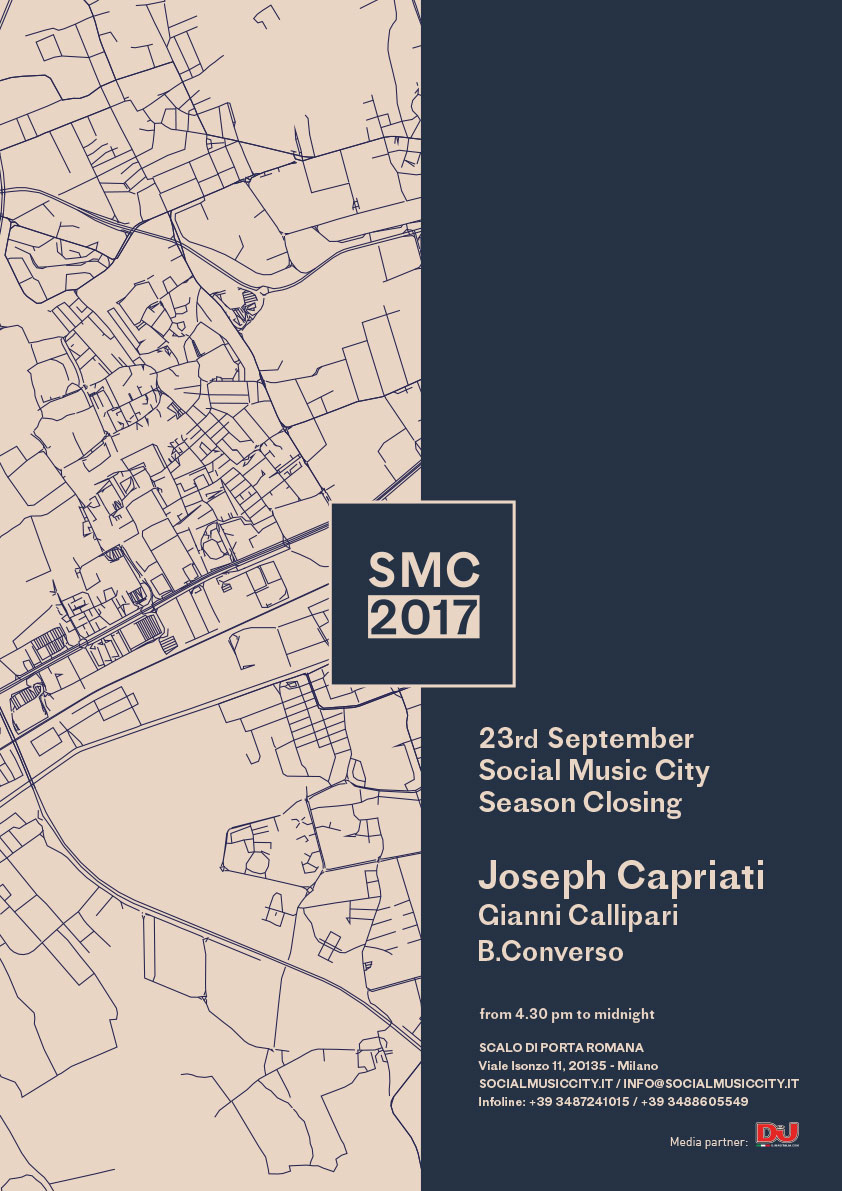 23092017-SMC-posterA3