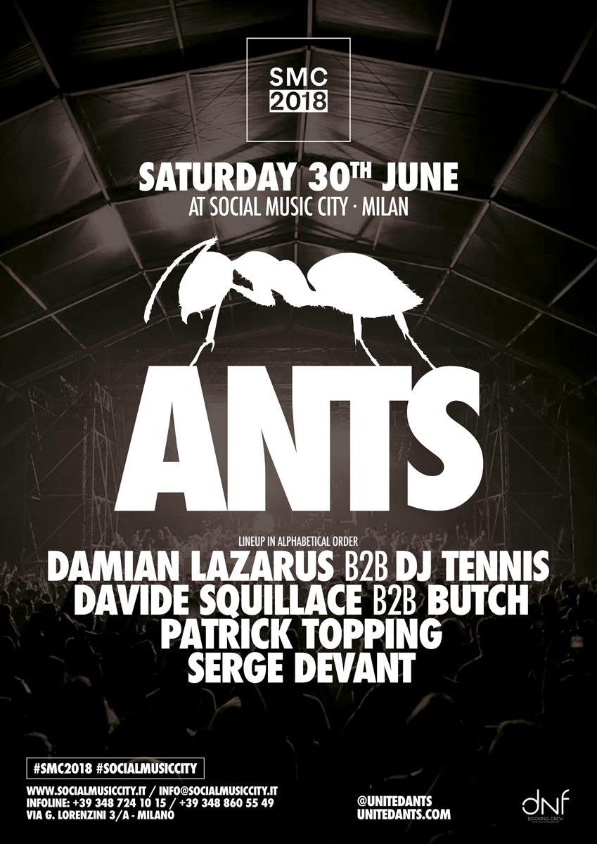 ANTS-TOUR-30JUNE-POSTER-LR