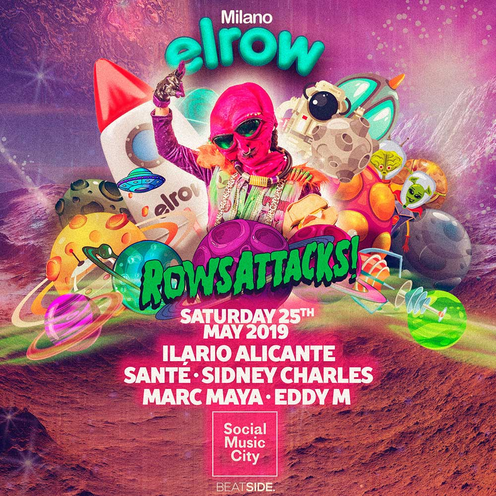 elrow_festivlas_SMC_rowsattacks_may_assets_lineup_square